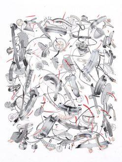 Dynamics 1 Collage